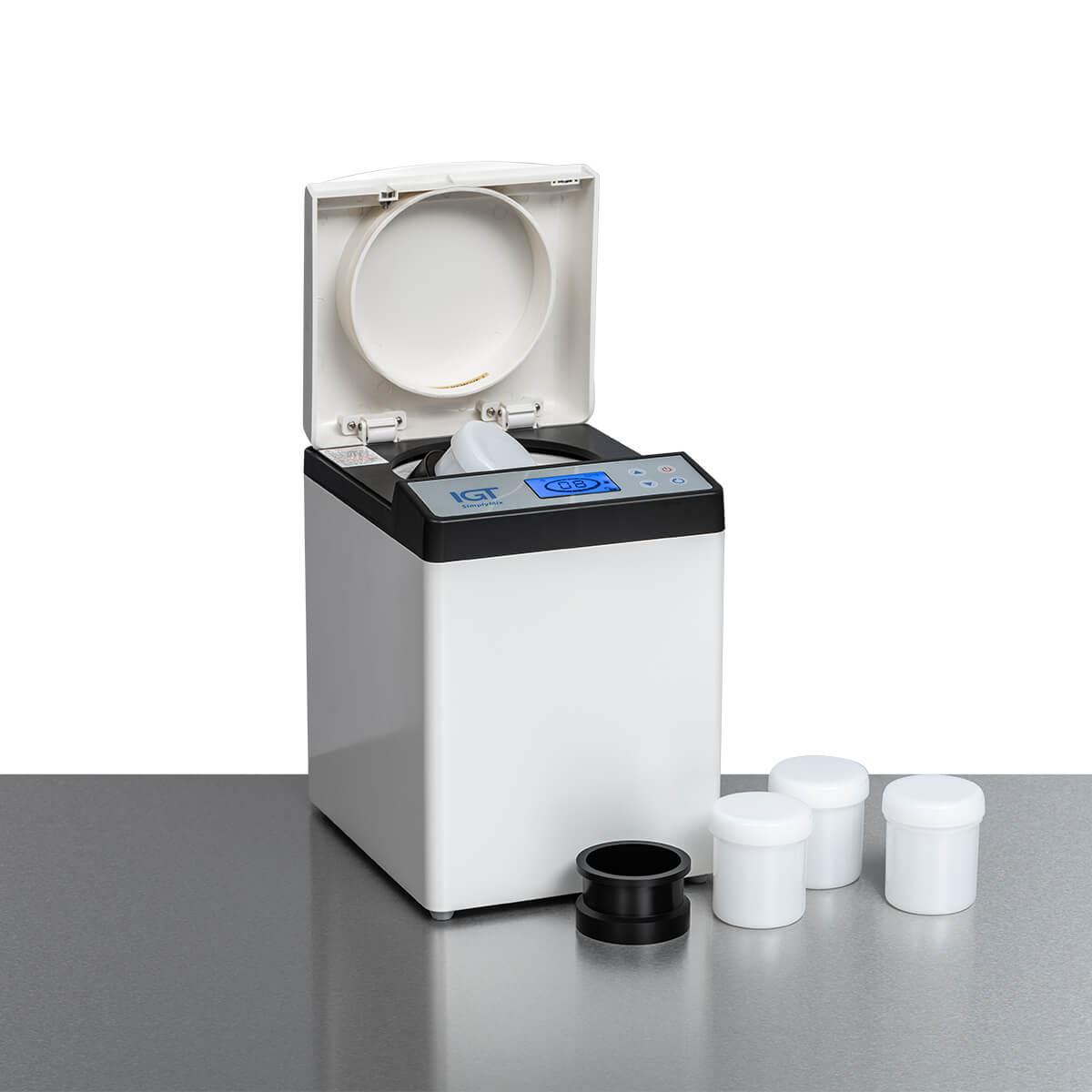SimplyMix Ink Mixer